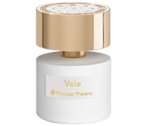 Lunadüfte Parfum 100ml