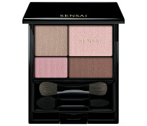 03 Petal Dance Eye Colour Palette Lidschattenpalette 3.7 g