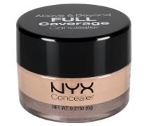 03 Light Concealer 7.0 g