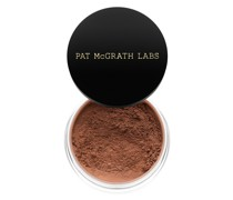 Sublime Perfection Setting Powder Puder 5.0 g Rosegold