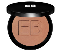Gesichts-Make-up Make-up Bronzer 7g