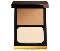 7 g  6.5 Sable Flawless Powder/Foundation Puder