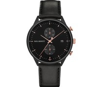 -Uhren Analog Quarz One Size 87547558