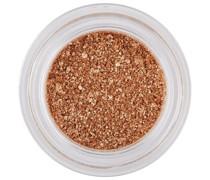 Make-up Face Inc by Highlighter 7ml Braun