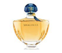 90 ml Shalimar Eau de Toilette (EdT)