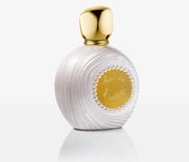Mon Parfum Pearl - EdP 100ml