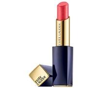 3.1 g Suggestive Pure Color Envy Shine Lipstick Lippenstift