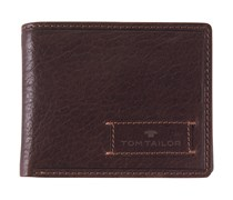 1 Stück  Herrengeldbörse Geldbörse