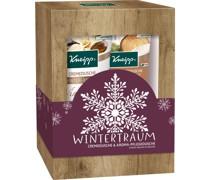 Geschenkset Wintertraum