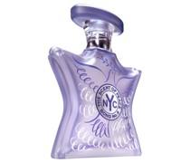 Unisex Eau de Parfum (EdP) 50ml