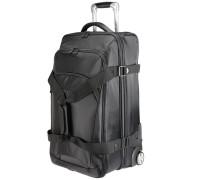 Rollenreisetasche 66 cm