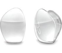 -Creolen 925er Silber One Size 87879429