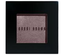 2.8 g Nr. 03 - Velvet Plum Metallic Eye Shadow Lidschatten
