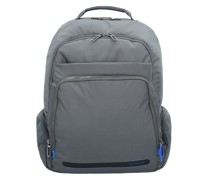 Urban Feeling Rucksack 43 cm Laptopfach