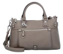 Loire Handtasche 33 cm