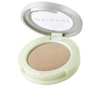 Nr. 03 Copper Penny Peeper Pleaser Powder Eye Shadow Lidschatten