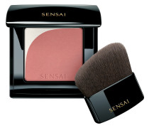 05 Blooming Beige Blush Rouge 4g