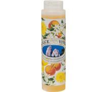 Capri Shower Gel