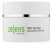 PHA+ Bio Peel Resurfacing Facial Pads