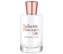 Düftedüfte Eau de Parfum 50ml für Frauen