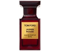 50 ml Private Blend Düfte Jasmin Rouge Eau de Parfum (EdP)