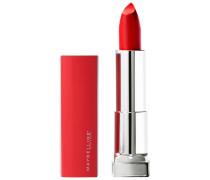 Nr. 382 - Red For Me Lippenstift 44g