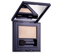 1.8 g  Insolent Ivory Pure Color Envy Eyeshadow Single Lidschatten