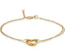 -Armband 375er Gelbgold One Size 86179946