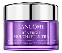 Rénergie Multi-Lift Ultra Creme Gesichtscreme 15ml