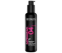 Haarcreme 150.0 ml