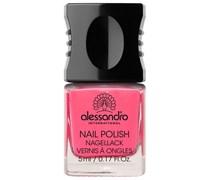 42 - Neon Pink Nagellack 10.0 ml