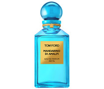 250 ml Private Blend Düfte Mandarino Di Amalfi Eau de Parfum (EdP)  für Frauen und Männer