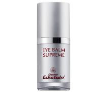 15 ml  Supreme Augenbalsam