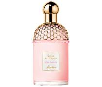 Aqua Allegoria Eau de Toilette (EdT) Parfum 75ml für Frauen