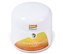 Happy Aging - Cream 50ml