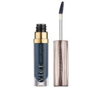 5.3 ml Time Vice Liquid Lipstick Lippenstift