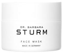 Face Mask Feuchtigkeitsmasken 50.0 ml