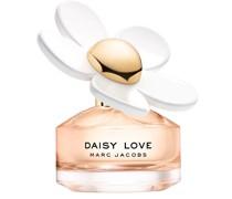 50 ml Daisy Love Eau de Toilette Spray 50ml für Frauen