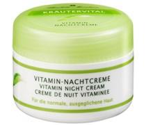 50 ml  Vitamin-Nachtcreme Gesichtscreme