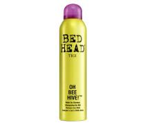 238 ml Oh Bee Hive! - mattierend Trockenshampoo