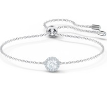 -Armband Metall One Size 88020804