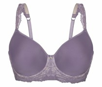 Spacer-BH SOPHISTICATED LACE