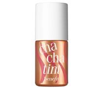 10 ml  Cha Tint - Wangen & Lippen Rouge
