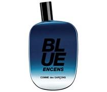 100 ml blue Encens Eau de Parfum (EdP)