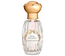 100 ml Soliflores Rose Splendide Eau de Toilette (EdT)