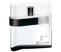 100 ml  F by Black Eau de Toilette (EdT)