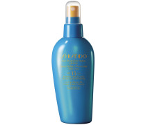 150 ml Sun Protextion Spray Oil-Free SPF15 Sonnencreme