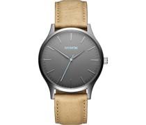 -Uhren Analog Quarz One Size 87689905