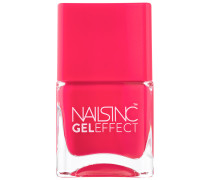 14 ml Covent Garden Nagellack