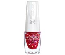 Nr. 912 - Ruby Crush Nagellack 6.0 ml
